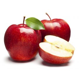 Apple 苹果