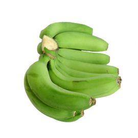 Malaysia Banana ( 香蕉 )
