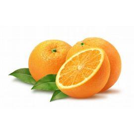 Orange 鲜橙