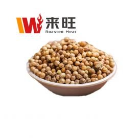 Coriander Seed 芫荽籽