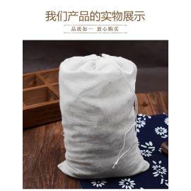 100% Cotton Bag 纯棉卤料包